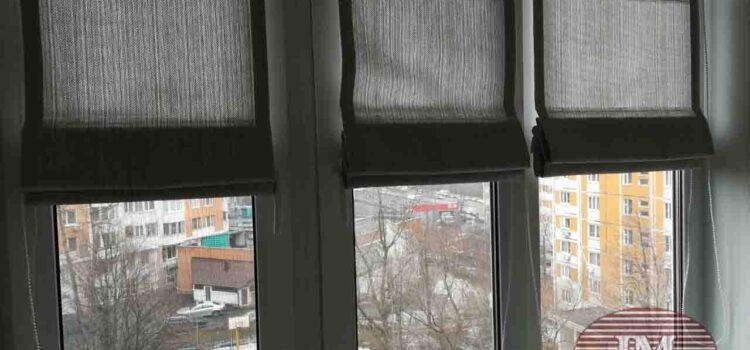 Москва, ул.Демьяна Бедного