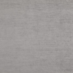 Ткань BARON 02 SILVER