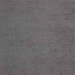 Ткань BARON 04 SHARK