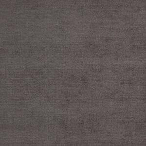 Ткань BARON 05 GARGOYLE
