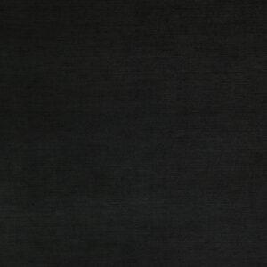 Ткань BARON 07 CAVIAR