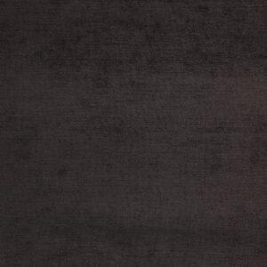 Ткань BARON 08 PINECONE
