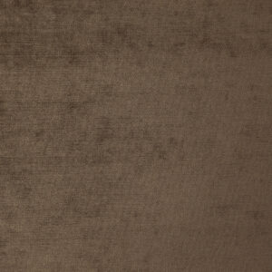 Ткань BARON 09 CUBA