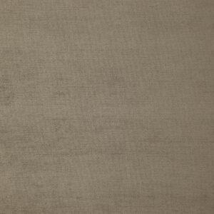 Ткань BARON 18 BUFF