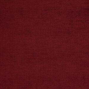 Ткань BARON 22 BORDEAUX