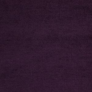 Ткань BARON 24 PLUM