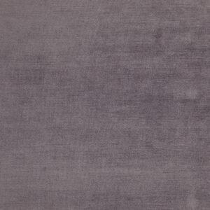 Ткань BARON 28 PARMA
