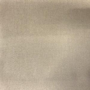 Ткань BELLINI 007
