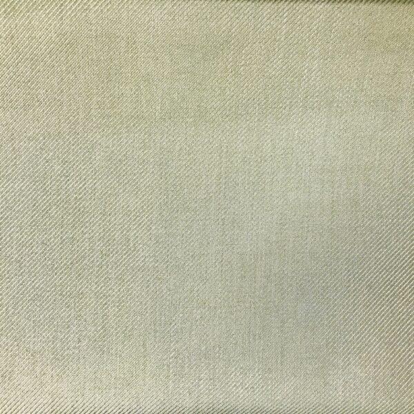 Ткань BELLINI 013