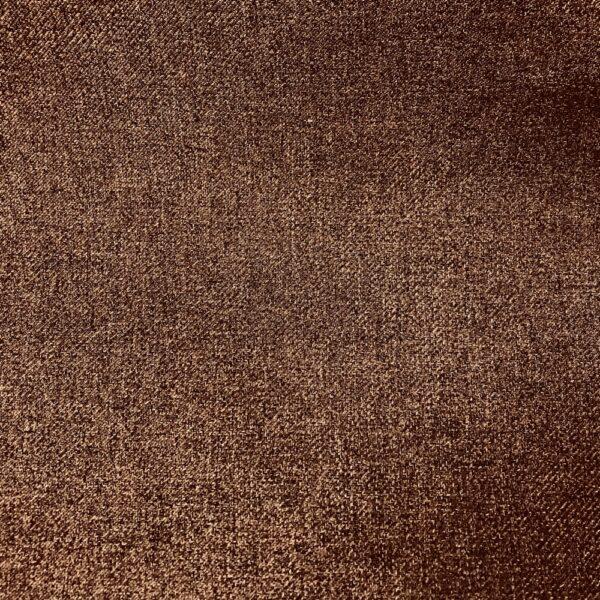 Ткань BELLINI 017