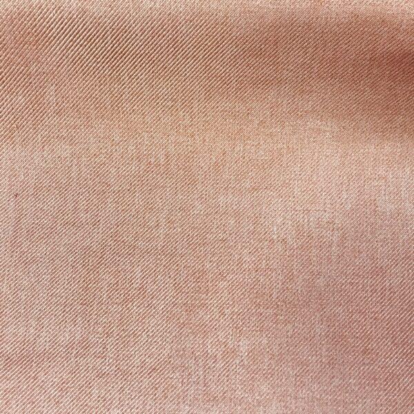 Ткань BELLINI 018