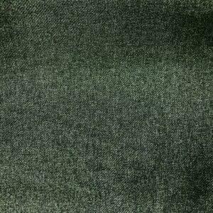 Ткань BELLINI 023
