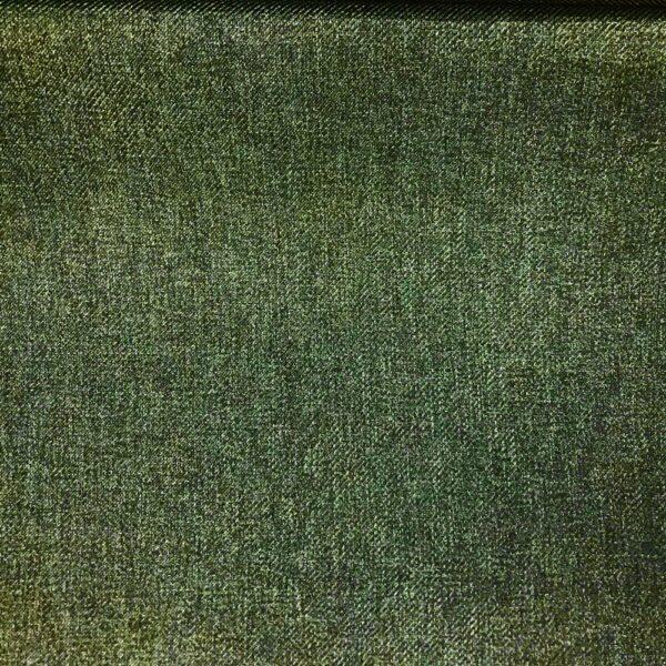 Ткань BELLINI 026
