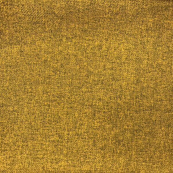 Ткань BELLINI 030