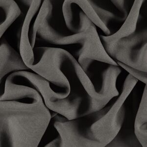 Ткань BRUGGE 23 GRIFFIN