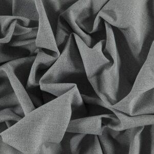 Ткань CASUAL 13 GRIFFIN