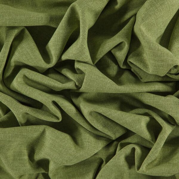 Ткань CASUAL 25 PALM