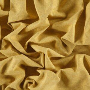 Ткань CASUAL 27 GOLD