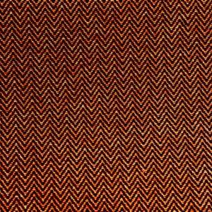 Ткань CONCORD 60
