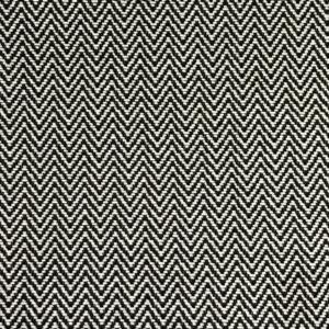Ткань CONCORD 91