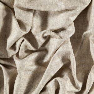 Ткань DRYLAND 03 NOUGAT