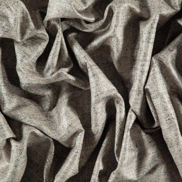 Ткань DRYLAND 08 ELEPHANT
