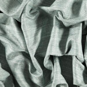 Ткань DRYLAND 11 SPA