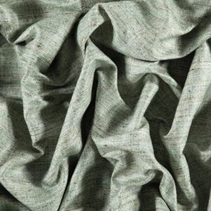 Ткань DRYLAND 13 CLOVER