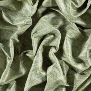 Ткань DRYLAND 14 KIWI