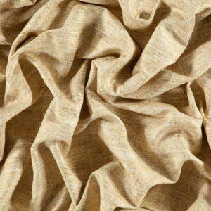 Ткань DRYLAND 17 STRAW
