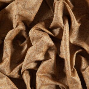 Ткань DRYLAND 18 RUSTIC