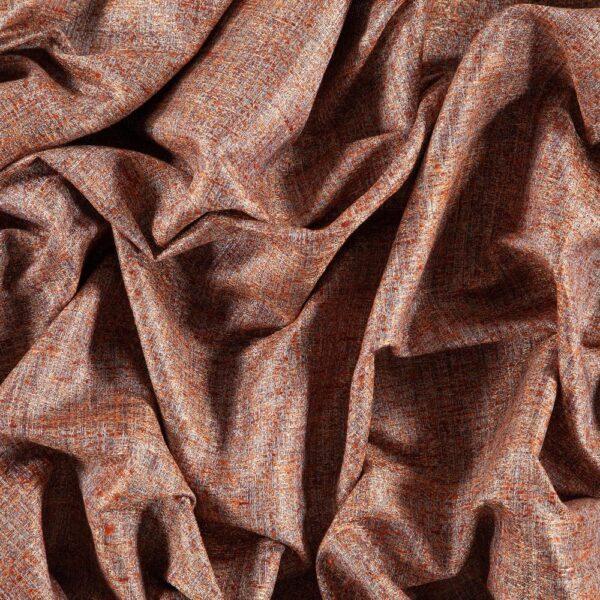 Ткань DRYLAND 19 SIERRA
