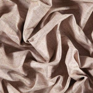 Ткань DRYLAND 20 BLOSSOM