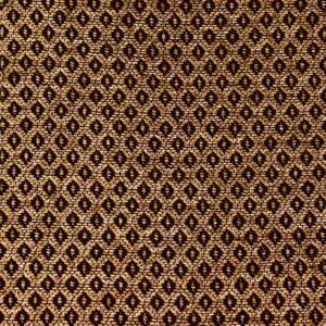 Ткань FARGO 32