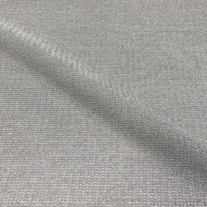 Ткань GETTY 003