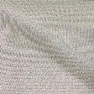 Ткань GETTY 015