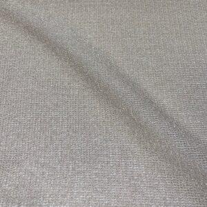 Ткань GETTY 016