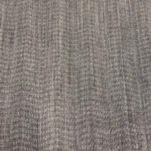 Ткань HERMITAGE 003