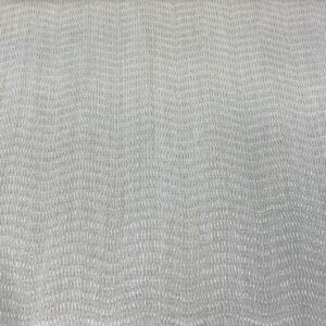 Ткань HERMITAGE 005