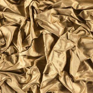 Ткань LUXURY 005 MARZIPAN