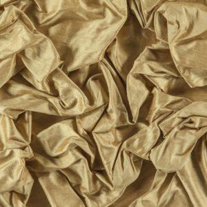 Ткань LUXURY 007 RATTAN