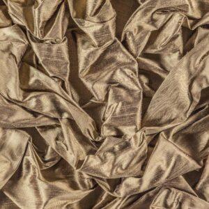 Ткань LUXURY 022 CARAMEL