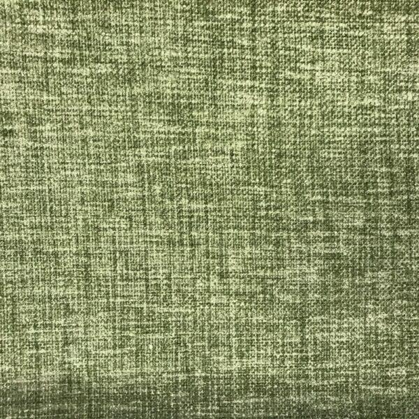 Ткань PARADISE 044