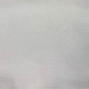 Ткань POMPEI 001