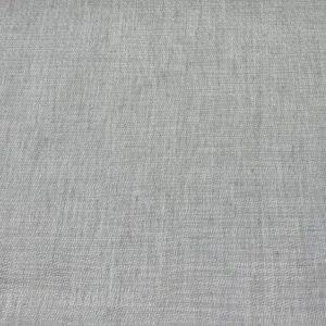 Ткань POMPEI 004