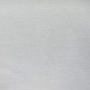 Ткань POMPEI 007