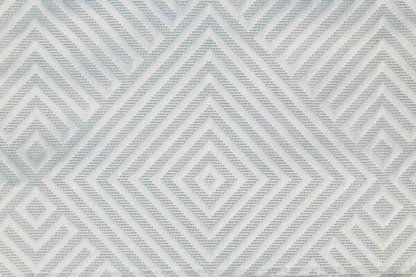 Ткань Winter drizzle 215-01