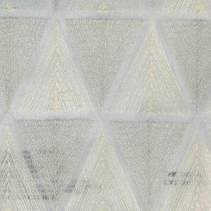 Ткань Desert hues 212-01