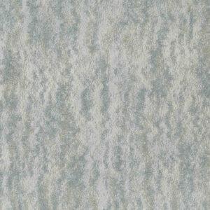 Ткань Clear skies 214-02
