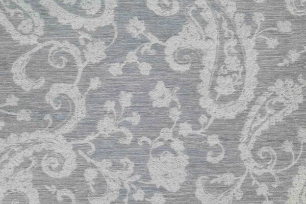 Ткань Winter drizzle 215-02